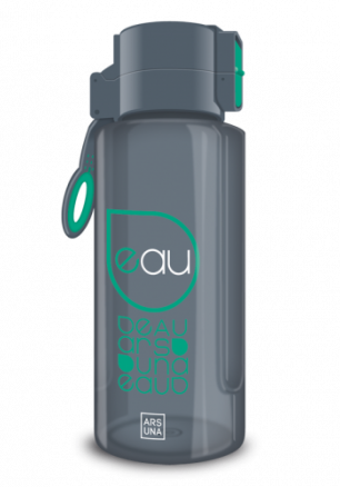 Ars Una (815) бутилка-650 ml