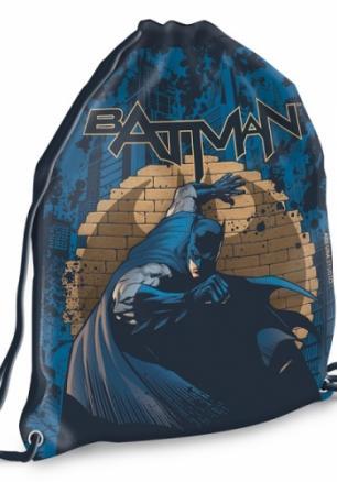 Ars Una Batman спортна торба
