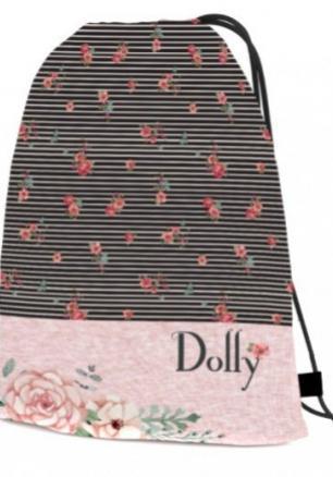Dolly спортна торба